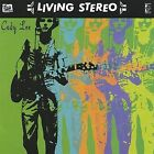 Living Stereo by Cody Lee (CD, Sep-2001, Stompbox Records)