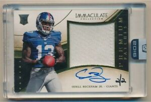 ODELL-BECKHAM-JR-2016-PANINI-HONORS-2014-IMMACULATE-ROOKIE-AUTO-PATCH-SP-2-2