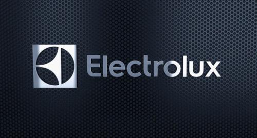 HEPA FILTER+DEODOR 8 x GENUINE VACUUM BAGS  ELECTROLUX STARTER KIT POWERFORCE 8