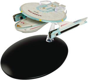 USS-Curry-NCC-42254-Star-Trek-Eaglemoss-116-Raumschiff-Metall-Model-Neu