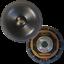 Savard-Speakers-Professional-Series-12-034-Woofer-1200W-S4-Ohm thumbnail 1