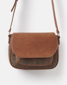 Joules-Darby-Tweed-Saddle-Bag-Colour-HARDY-TWEED