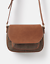 Joules-Darby-Tweed-Saddle-Bag-Colour-HARDY-TWEED thumbnail 1