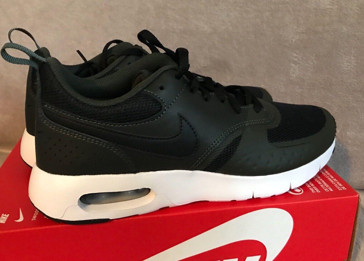 Wmns Nike Air Max Vision (GS)