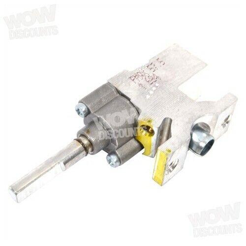 Rangemaster Leisure Flavel SEMI RAPIDE RUBINETTO del gas a028699