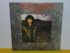 LP-BLACK-SABBATH-SEVENTH-STAR-SIGNIERT-GLENN-HUGHES-amp-ERIC-SINGER