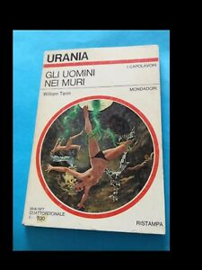 URANIA-I-CAPOLAVORI-nr-730-del-1977-ed-Mondadori