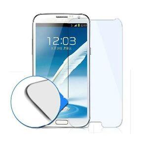 Premium-0-4ML-ml-Protezione-schermo-in-vetro-temperato-per-Samsung-Note-2-II