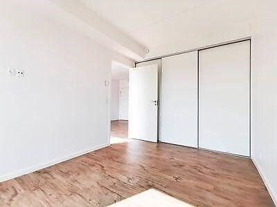 9400 vær. 3 lejlighed, m2 78, Skansehøj