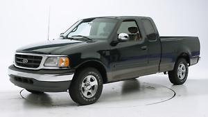 1997-2002-Ford-F150-F250-Expedition-Navigator-Repair-Manual