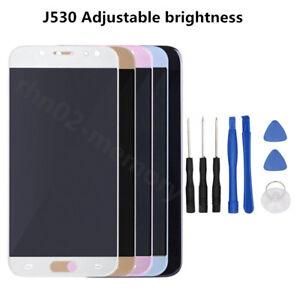 Pour-Samsung-Galaxy-J5-Pro-2017-J530-J530F-LCD-Ecran-vitre-Tactile-Assemblee-h2