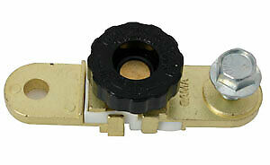 Moroso 74104 Battery Cable Terminal Disconnect Switch