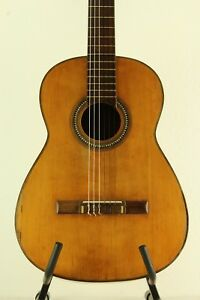 Ricardo-Sanchis-Nacher-1925-Meistergitarre-Partner-v-Jose-Ramirez-Domingo-Esteso