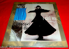 "PHILIPPINES:STEVIE NICKS - I Can't Wait,12"" EP/LP,Vinyl,RARE,80's,FLEETWOOD MAC"
