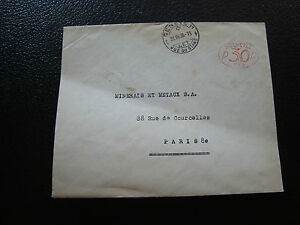 Switzerland-Envelope-31-3-1926-cy17-Switzerland