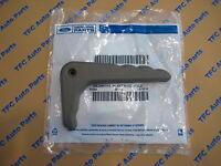 Ford Explorer Right Rear Seat Handle Medium Dark Parchment 2003-2005 Explorer