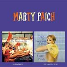 The Broadway Bit/I Get a Boot Out of You * by Marty Paich (CD, Feb-2014, American Jazz Classics)