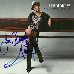 Monica-signed-All-Eyez-On-Me-promo-cd-single