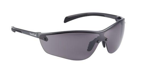 Anti-scratch Anti-fog Clear Smoke CSP Lens Bolle Safety Glasses SILIUM /& SILIUM