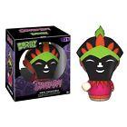 Funko Scooby Doo Dorbz Witch Doctor Vinyl Figure NEW Toys Cartoon Collectibles