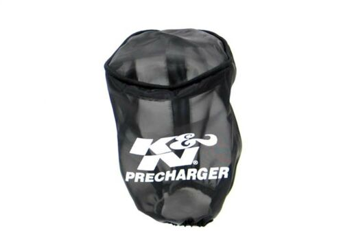 K/&N Filters 22-8009PK PreCharger Filter Wrap