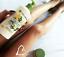 Yves-Rocher-Vaniglia-Bourbon-SOFT-BODY-MILK-390ML-NUOVO miniatura 1