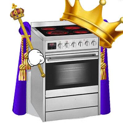 Appliance Superstore