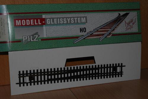 Tillig 85188 Gleiswechsel HO// HOm rechts links NEU