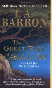 The-Great-Tree-of-Avalon-1-Child-of-the-Dark-Prop