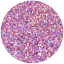 Chunky-Glitter-Craft-Cosmetic-Candle-Wax-Melts-Glass-Nail-Art-1-40-034-0-025-034-0-6MM thumbnail 193