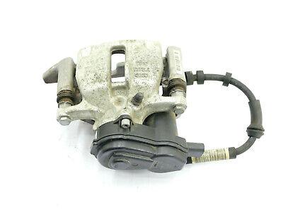 Stahl-Kettenrad 44Z-520 Aprilia Tuareg-Wind,