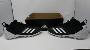 New Without Box Men's Adidas Adizero