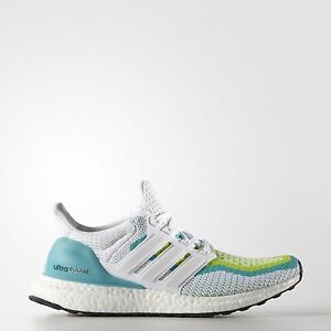 e8570ed0c Adidas Ultra Boost Shoes AF5144 Women s Running Rare Limited Edition ...