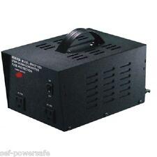 Convertitore tensione 220v - 110V 1000Watt Step-Down Transformer