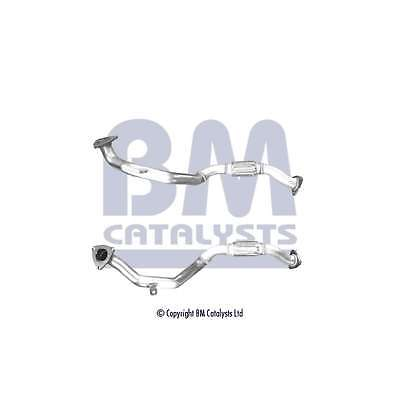 BM50355 Exhaust Connecting Pipe 2yr Warranty