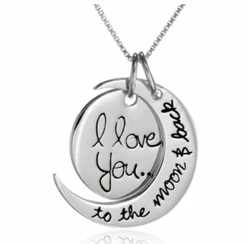 Coll Special Christmas Gift Ideal Birthday Present for Best Mum Mother Friends