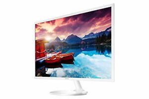 32-034-Samsung-SF351-Series-S32F351-Dual-HDMI-1080p-Widescreen