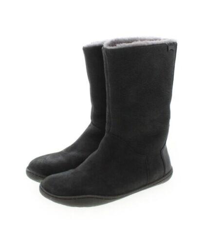CAMPER Shoes 2101304944866