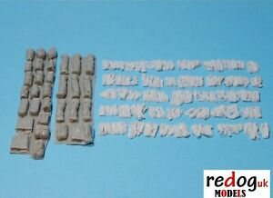 15mm-1-100th-Hessian-strips-and-stowage-kit-Flames-of-War-Team-Yankee-15-2