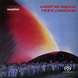 Weather-Report-Night-Passage-SACD-Hybrid-Stereo-CDSML8541