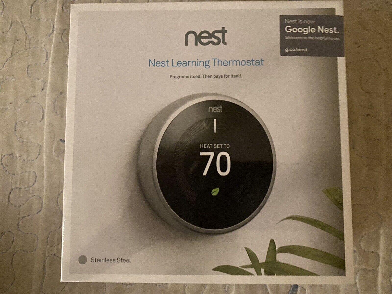 Duke energy nest learning thermostat 36 ft fiberglass extension ladder