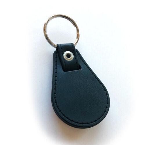 Democratic Party Donkey Key Fob Key Ring Keychain 2-Pack