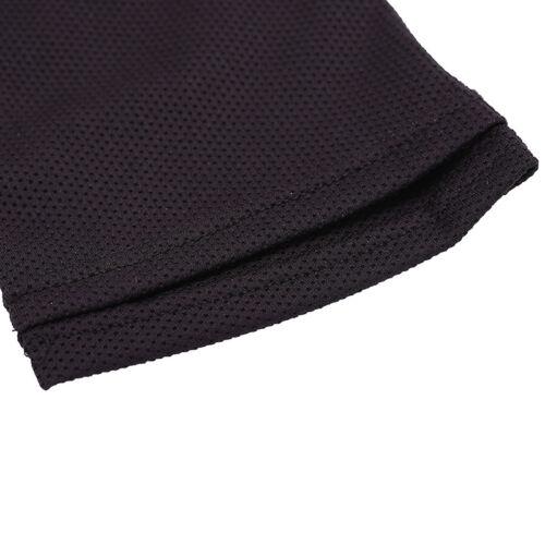 professional shin pads holder foot socks guard shin pads shin guards sleeves PPU