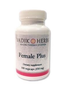 Vadik-Herbs-Female-Plus-Menopause-Formula-100-ct