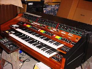 Yamaha-E70-Organ-Modified-into-2-CS80-Type-Synths