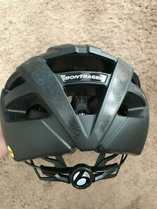 Bontrager Solstice Helmet M//L Medium//Large