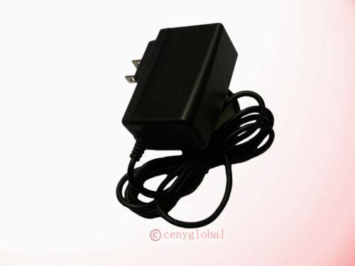 AC Adapter Fr Neat Desk ND-1000 NC-1000 SYS1308-2424-W2 NeatDesk Desktop Scanner