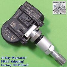 Nissan TIRE PRESSURE SENSOR TPMS OEM 40700-3AN0A w/o intelligent keyless TS-NS10