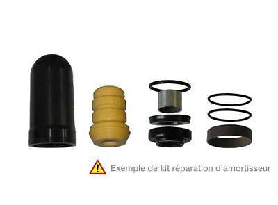 Kit Reparation D/'amortisseur YAMAHA YZ250 de 1993