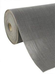 Pavimento pvc drenante antiscivolo interno esterno 5mm for Pavimento esterno antiscivolo